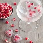 Valentijnsdrankje: drink the love