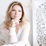 Ik wil afvallen maar het lukt niet Afslankcoach Rachel Hulshof Slinc. (5)